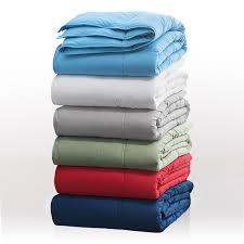 extra light down comforter ultra light down alternative comforter sleep number site