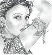best pencil drawing pictures best pencil drawing of people