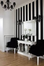 superb black and white living room that its monochrome look