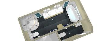 ideas wonderful bathroom designs new zealand kitchen design home