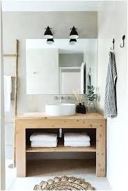 Open Shelf Bathroom Vanity Vanities Vanity With Storage Tower Vanity Desk With