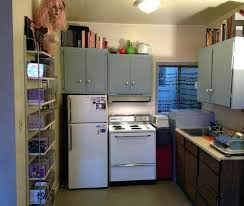 apartment cabinets for sale apartment kitchen cabinets frequent flyer miles
