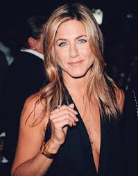 hair style for women age 48 with long curly hair top 5 celebrities who look great over age 45 chagne living