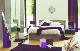chambre pour fille de 15 ans merveilleux idee deco chambre ado fille 15 ans 4 chambre ado