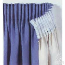 Pencil Pleat Curtains Surprising Pencil Pleat Curtains Buy Sewing Accessories Standard