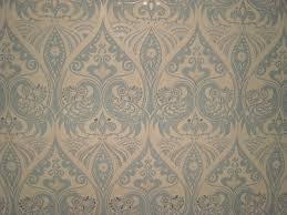wallpaper design for walls nihome
