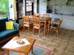 Wohnzimmer M El F Puppenhaus Urlaubsgenuss Direkt Am Meer Fewo Direkt