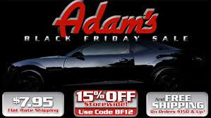 black friday car sales adam u0027s polishes u0027 black friday sale save 15 storewide