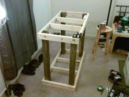How To Build A Bench Vise Best 25 Reloading Bench Ideas On Pinterest Reloading Bench