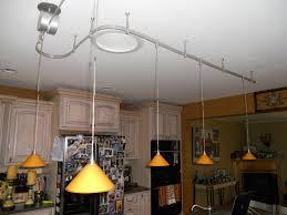 track lighting design ideas nice home design
