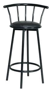 Metal Bar Chairs Bar Stools Bar Stools Under 50 Metal Bar Stools Walmart High