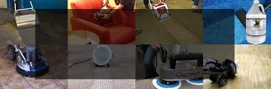 Area Rug Cleaning Equipment Carpet Cleaning Equipment U0026 Supplies U2013 Smart Cleaning Solutions