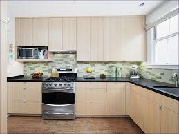 uncategorized laminate finish kitchen cabinets composite kitchen