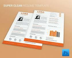 fashion designer resume templates free sample example format web