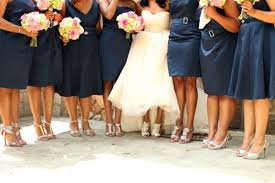 silver shoes for bridesmaids need help with colors weddingbee