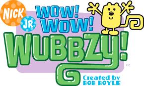 wow wow wubbzy nick jr wiki fandom powered wikia