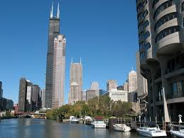 willis tower chicago chicago sears tower images sears tower chicago places traveled