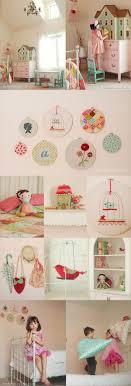 Best  Vintage Girls Bedrooms Ideas On Pinterest Vintage Girls - Girls vintage bedroom ideas