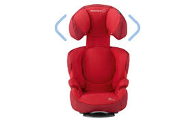 si e auto rodi air protect rodi air protect bébé confort