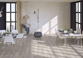 Taiga Laminate Flooring Taiga Cifre Cerámica