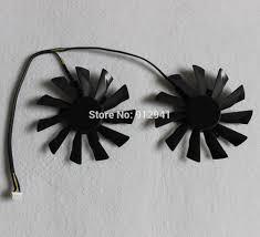 ramfan turbo ventilator popular dual fan buy cheap dual fan lots from china dual fan