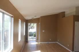 Laminate Flooring Albuquerque 740 Terracotta Place Sw Albuquerque Nm 87121 Mls 904559