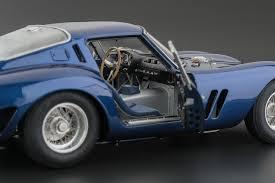 250 gto interior cmc models 1 18 products cmc model cars