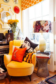249 best for the love of interior design images on pinterest