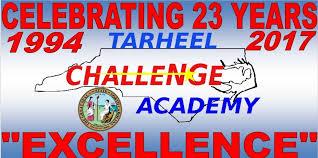 Challenge Vimeo Tarheel Challenge