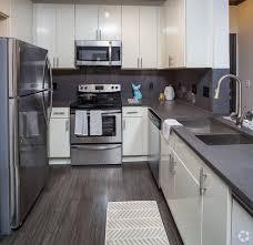 2 Bedroom Duplex For Rent Austin Tx by 2 Bedroom Duplex For Rent In Austin Tx Bedroom Review Design