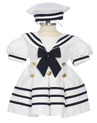 Nautical Dress Theme - 22 best childrens nautical images on pinterest nautical