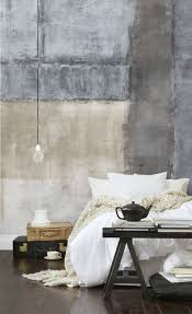 Best  Concrete Walls Ideas On Pinterest Strip Lighting - Concrete walls design