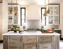 reclaimed white oak kitchen cabinets every year i written a post about kitchens one year i