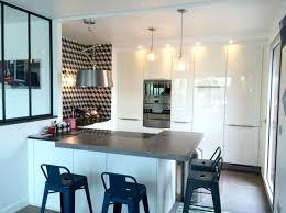 cuisine fonctionnelle plan cuisine et fonctionnelle cuisine plan cuisine
