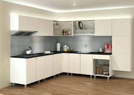 Kitchen Cabinets Bangalore Best Kitchen Cabinets For The Price U2013 Mechanicalresearch