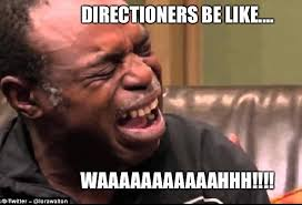 Memes 1d - one direction s split news sees memes erupt on twitter and fans