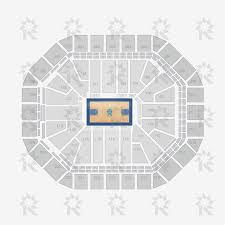 talking stick resort arena basketball sports seating charts