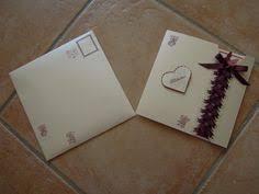 carte de fã licitations mariage faire part carte de remerciement ou félicitation invitation