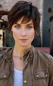 haircut ideas for women for women over 35 35 pixie haircuts for women short hairstyles haircuts 2017