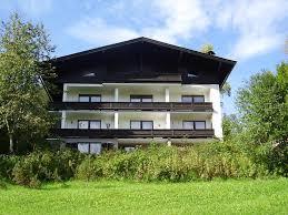 Radio Maria Online Romania Apartment Schlossberg Maria Alm Maria Alm Am Steinernen Meer