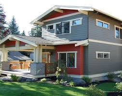 shelter studio gallery of custom home designs plans the shelter studio bend or