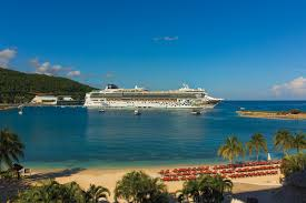 things to do in jamaica on a cruise ncl travel