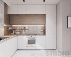 poubelle de cuisine design impressionné poubelle cuisine design meubles de maison minimaliste