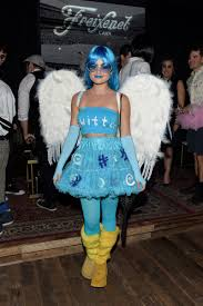 celebrity costumes halloween 2014 the best 2014 celebrity