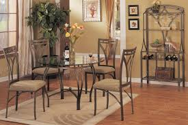 wine rack wine rack dining room furniture showroom