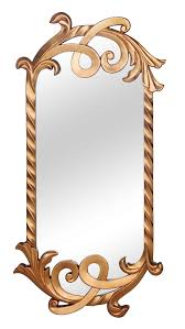 arabic mirrors arabic mirrors suppliers and manufacturers at