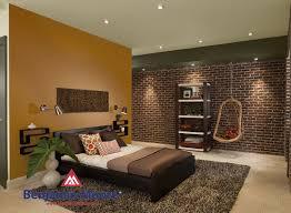 light in interior design benjamin moore