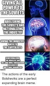Brain Meme - 25 best memes about brain meme brain memes