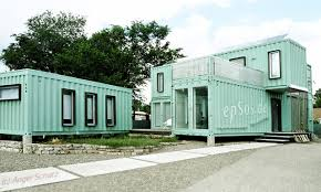 cheap storage container homes home design u0026 architecture cilif com