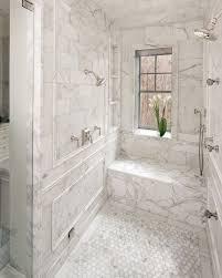white marble bathroom ideas best 25 marble tile bathroom ideas on bathroom adorable